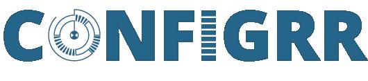 CONFIGRR-Logo