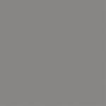 cinder grey